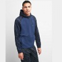 Deals List: GapFit gWarm Fleece Pullover Hoodie