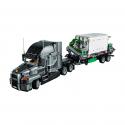 Deals List: LEGO Technic Mack Anthem 42078