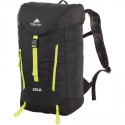 Deals List: OZARK TRAIL 40L Crestone Backpack Hydration compatible outdoor adventure hiking backpacking camping