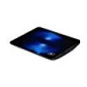 Deals List:  DEEPCOOL WIND PAL MINI Laptop Cooling Pad