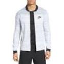Deals List:  Nike Mens Advance 15 Bomber Jacket