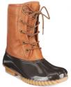 Deals List: Arianna Boots The Original Duck Boot