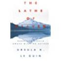 Deals List: Ursula K. Le Guin: The Lathe of Heaven Kindle Edition Download