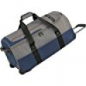 Deals List: Nautica Naval Yard 24 inch Wheeled Duffle