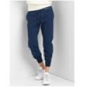 Deals List: Gap 10-inch Vintage Wash Shorts with GapFlex