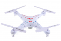 Deals List:  Syma X5C Quadcopter equipped with HD cameras, 2.4G 6 Axis Gyro