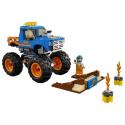 Deals List: LEGO City Monster Truck 60180