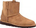 Deals List: UGG Classic Unlined Mini Ankle Boot