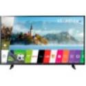 Deals List:  LG 49UJ6200 49-inch LED 2160p Smart 4K UHD TV
