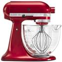 Deals List: KitchenAid KSM105GBC 5 qt. Stand Mixer