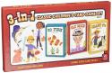 Deals List: Cartamundi USA 3-in-1 Classic Childrens Card Game Set