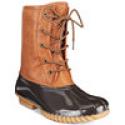 Deals List: The Original Duck Boot Arianna Boots