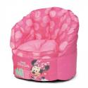 Deals List: Disney Minnie Mouse Kids Bean Bag Chair