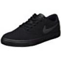 Deals List: Nike Flyknit Racer Unisex Running Shoe
