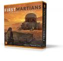 Deals List: Portal Games First Martians Board Games