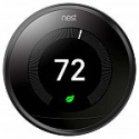 Deals List: Nest Learning Thermostat 3rd Generation