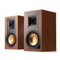 Deals List: Klipsch R-15PM Powered Monitor - Cherry (Pair)