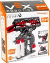 Deals List: HEXBUG VEX Robotics Crossbow Construction Kit