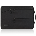 Deals List: OneOdio 13-13.3 Inch Laptop Sleeve Case Protective Bag
