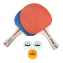 Deals List: Franklin Sports 2 Player Paddle and Ball Set