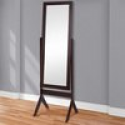 Deals List:  Best Choice Products Cheval Floor Mirror Bedroom Furniture