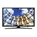 Deals List: Samsung UN43M5300AF 43 Inch LED Smart TV + Free $150 Dell GC