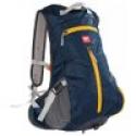 Deals List: Naturehike NH15C001-B Outdoor Cycling Bag, 15L, Dark Blue