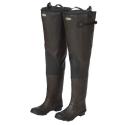 Deals List: Magellan Outdoors Men's Rubber Hip Boots
