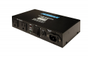 Deals List: Furman AC-215A Compact Power Conditioner with Auto-Resetting Voltage Protection - Black