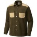 Deals List:  Columbia Men's Twisted Divide Shirt Jacket