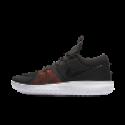 Deals List: Nike Sb Delta Force Vulc Men's Skateboarding Shoe