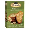 Deals List: Nonni's Thinaddictives, Pistachio Almond, 4.4 Ounce