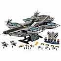 Deals List: LEGO® Super Heroes The SHIELD Helicarrier 76042