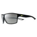 Deals List: Nike Legend 65 Sunglasses (matte black, EV0940 001 216)