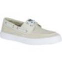 Deals List: Sperry Men's Cutter 2-Eye Ballistic Boat Shoes
