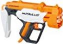 Deals List: Nerf Modulus StockShot