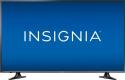 Deals List: Insignia NS-55D420NA18 55-inch 1080p LED HDTV