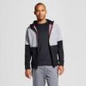 Deals List: C9 Champion Mens Tech Fleece Full Zip Hoodie