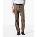 Deals List: Dockers Mens Easy Khaki Classic Fit Pants D3 + $20 SYWP