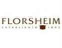 Deals List: @Florsheim