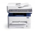 Deals List: Xerox WorkCentre 3215/NI Monochrome Multifunction Printer