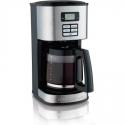 Deals List:  Hamilton Beach Digital 12 Cup Programmable Coffee Maker