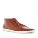 Deals List:  Cole Haan Grand Crosscourt High Top Sneaker