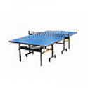 Deals List: JOOLA OUTDOOR PRO Table Tennis 2-Piece Table