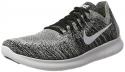 Deals List:  Nike Free RN Women's Flyknit 2017 Running Shoe