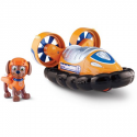 Deals List: Nickelodeon Paw Patrol Zuma's Hovercraft Vechicle and Figure