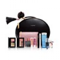 Deals List:  Lancome Holiday Beauty Box