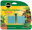 Deals List: Miracle-Gro All Purpose Plant Food, 10-Pound (Plant Fertilizer)