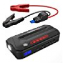 Deals List: FOXWELL Nt301 Obd2 Code Scanner Universal Car Engine Diagnostic Tool