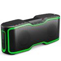 Deals List:  AOMAIS Sport II Portable Wireless Bluetooth Speakers